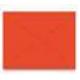1812 Garvey Gun Labels - Red