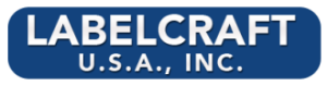 Labelcraft USA, Inc.